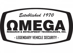 Omega Now Shipping Plug-In CH7 & HA3 T-Harness Kits for Excalibur Analog Remote Starts