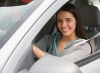 Teen Drivers Come Into Focus