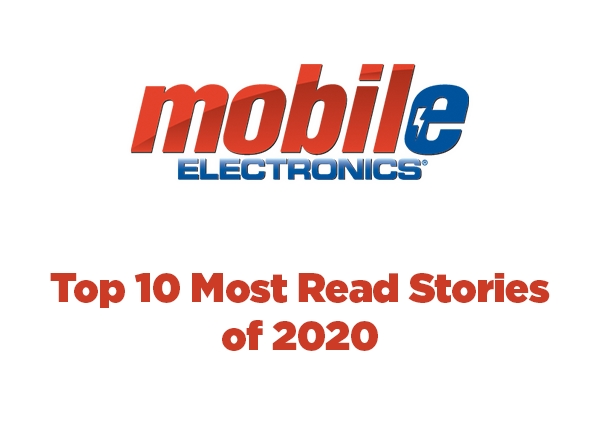 Top 10 Most Read Stories of 2020
