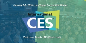 Epsilon To Release New Products At CES