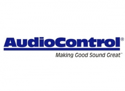 AudioControl Announces Training Classes For KnowledgeFest Spring Training