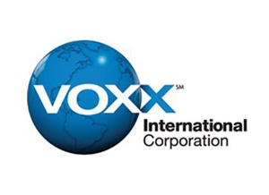 Great Opportunity with VOXX International Corporation for a 12 Volt Installer