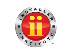 The Installer Institute Announces  New Dates and Changes to 2018 Courses