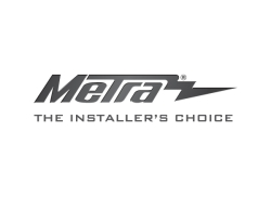Metra Electronics to Host DSP Training at the 2017 SEMA Show