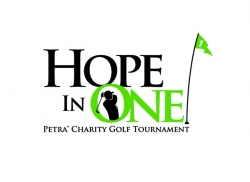Petra's Hope in One Charity Golf Tournament Provides Community Support