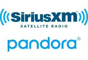 SiriusXM to Acquire Pandora, Creating World's Largest Audio Entertainment Company