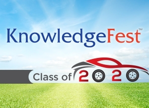 KnowledgeFest Indianapolis Sets New Records