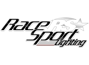 Race Sport Lighting Announces Midwest Sales Group as New Rep Firm