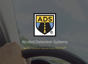 Directed Acquires Alcohol Detection Systems