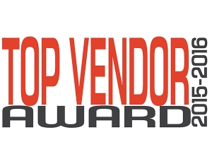 Industry Awards Adds New Vendor Category to Reflect Changing Product Landscape