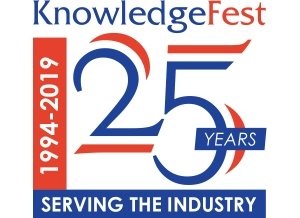 KnowledgeFest™ Dallas 2019 is Set to Break Records