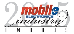 Vendor, Sales and Retail Performance Finalists Announced for the 2015 Industry Awards