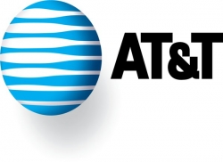 AT&T Partners with Autonet Mobile and Audiovox for Improved Connected Car Services