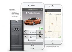 Rockford Fosgate Launches Autolink Smart Control App for Remote Start Systems