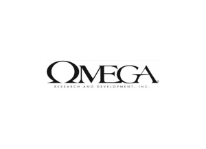 Omega Research and Technology To Unveil New Product Line At KnowledgeFest