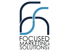 Focused Marketing Solutions, Inc – Outside Sales Representative, Mid-Atlantic States