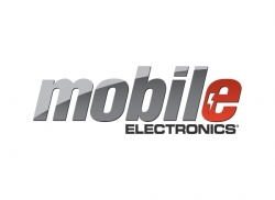Mobile Electronics® Adds New Vendor Partners