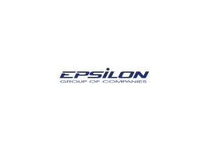 EPSILON ELECTRONICS ANNOUNCES 2017 DEALER/DISTRIBUTOR  SHOW SCHEDULE