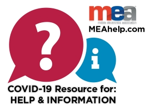 MEAhelp.com Launched as Resource for Mobile Electronics Industry