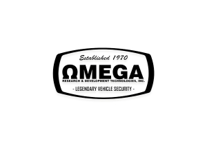 Omega now shipping plug-in NI4, TL5 T-harness kits for Excalibur analog remote starts