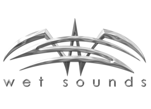 Wet Sounds Inc. Expansion Continues Into 2019