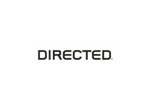 Clarissa Zulick Joins Directed as Chief Financial Officer