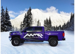 AAMP EXPANDS ITS STREET TEAM WITH TWO ADDITIONAL TERRITORIES