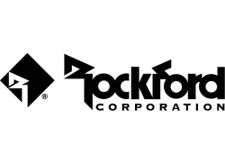 Rockford Corp. Transitions Audiotec Fischer Brand Distribution to Hybrid Audio Technologies