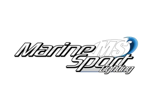 CPS DISTRIBUTORS, INC. To Present Marine Sport Lighting Solutions at IBEX 2020