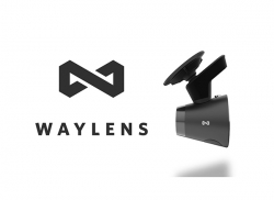 Waylens Builds Sales Team to Expand