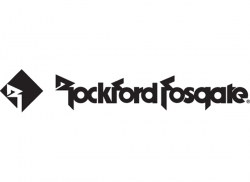 Rockford Fosgate Holds National Rep Meeting