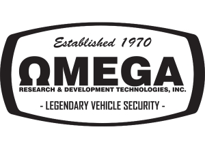 "Omega Now Shipping FORD SUPER-DUTY MOUNTING BRACKET KIT FOR AGGRESSOR ""TRAIN HORN"" and ""Air-Tank/Compressor"" Units"