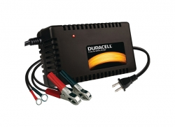 Petra and Battery-Biz Team Up with Exclusive Duracell Accessories
