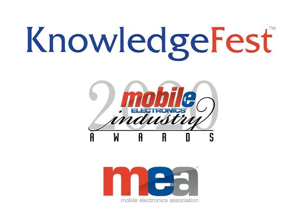 KnowledgeFest™ Dallas 2020 is Set for September