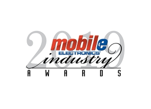 Mobile Electronics Magazine Announces Top 50 Retailers, Top 50 Installers, Top 20 Sales Pros for 2019