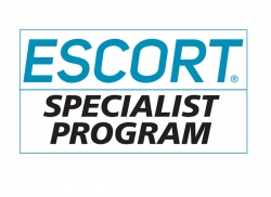 "ESCORT Announces ""ESCORT Specialist Program"" 2017 Winners at KnowledgeFest 2017"