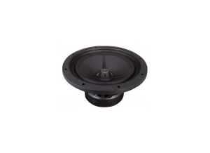 Epsilon Announces Precision Powerclass Subwoofers