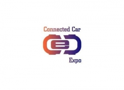 Connected Car Expo Selects Top 10 Automotive Startups for 2015