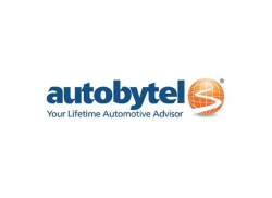 Autobytel Releases New and Used Car Shopping and Buying Trends