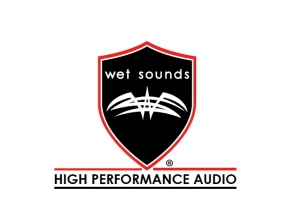 Wet Sounds Inc. is set to make waves at the 2019 Indianapolis KnowledgeFest
