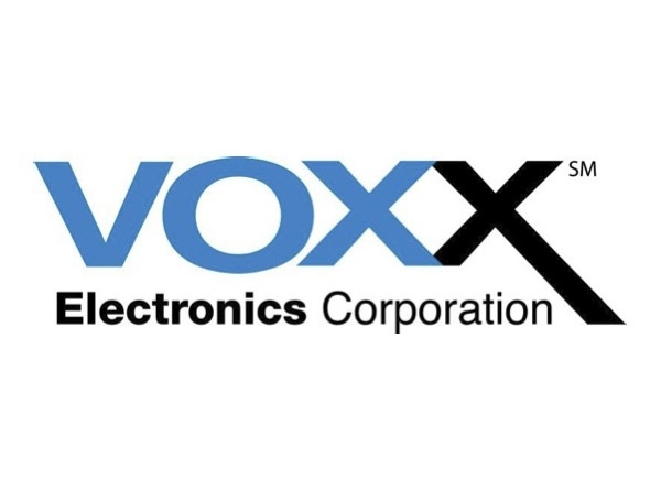 VOXX Electronics Introduces New Movies2Go Overheads with Enhanced Features and Connectivity
