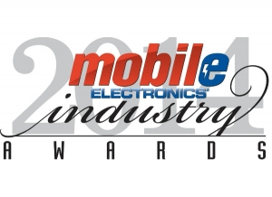 Industry Awards Starts Today; Live Q&A at 4PM EST on Facebook