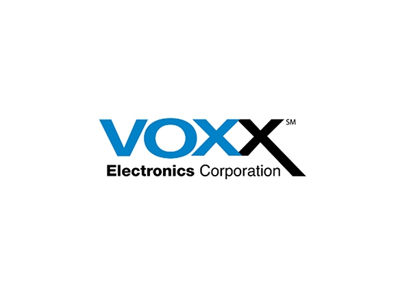 VOXX Electronics Attends KnowledgeFest And Hosts Training