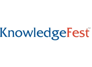 KnowledgeFest Indy Brings the Experience East