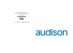 "Audison Mobile Audio is ""Back Where it Belongs"" at Trends Electronics"