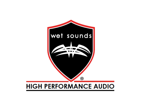 Wet Sounds Inc. Continues To Build An Impressive Domestic Rep Team for 2019