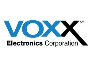 VOXX Electronics Attends Connected Car Conference at CE Week in New York City
