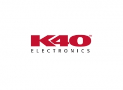 K40 Electronics To Exhibit At 2017 Mobile Electronics Expo & Training