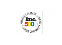 Tint World Makes Inc. 500|5000 List of Fastest-growing Private Companies For 2015