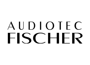 Audiotec Fischer appoints MSC America as their Distribution Partner for the United States market